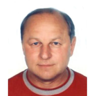 Miroslav HORÁČEK
